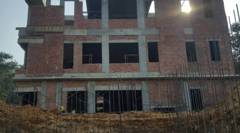 Construction & Build 2